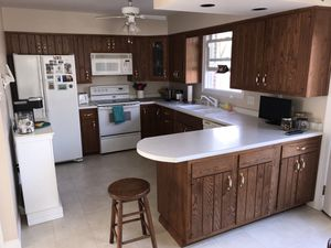 New And Used Kitchen Cabinets For Sale In Pittsburgh Pa Offerup