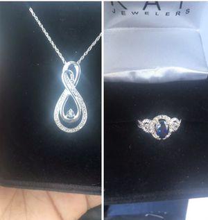 Jewelry for Sale in Appomattox, VA