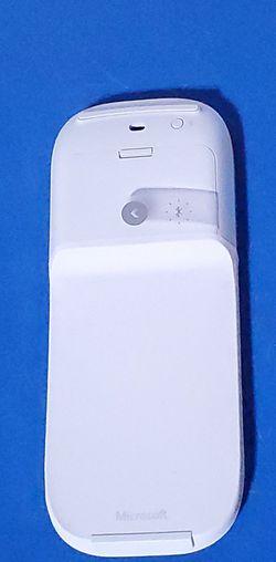 Microsoft Arc Mouse Thumbnail