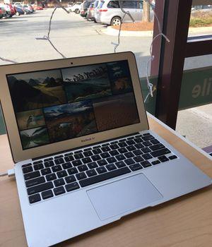 """11"""" MacBook Air We Finance for Sale in Gaithersburg, MD"""
