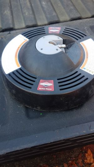 Floor surface cleaner for Sale in Auburn, WA