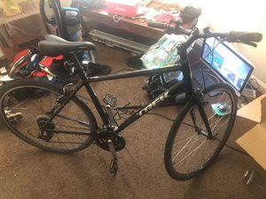 Trek bike nice for Sale in Washington, DC