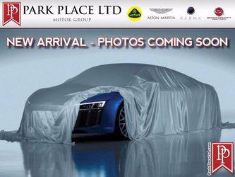 2018 Audi R8 Coupe Thumbnail