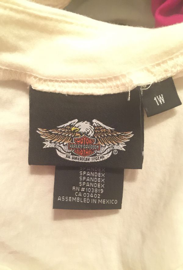 405c5b400 New and Used Harley davidson motorcycles for Sale in Durham, NC ...