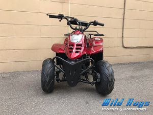 Peace Sports Nightsky 50cc Scooter With 1 Year Parts And Labor