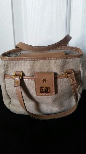 Etienne Aigner purse for Sale in Gainesville, VA