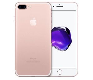iPhone 7 Plus Unlocked for Sale in Springfield, VA