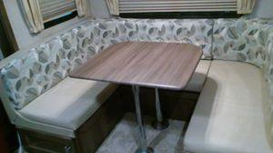 RV dinette set for Sale in Gainesville, VA