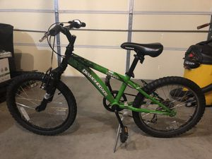 "Diamondback Cobra 20"" Kids bike for Sale in Woodbridge, VA"