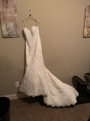 7a5ilc75upu7lm,Wedding Dresses For Short Plus Size Women