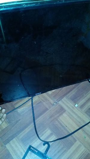 32 inch tv for sell for Sale in Washington, DC