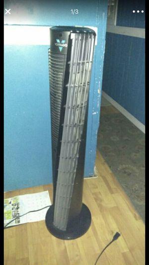 Vornado air conditioner/ac/fan for Sale in Manassas, VA