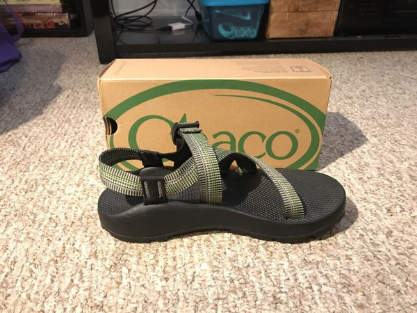 f50ca79fbb0b New and Used Chacos for Sale in Winter Park