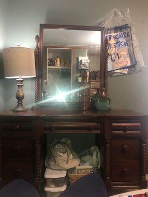 New And Used Antique Furniture For Sale In Baytown Tx Offerup