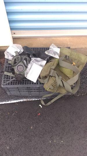 Military Equipment Lot 1 for Sale in Lilburn, GA