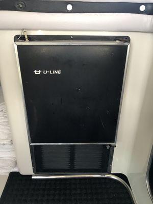 U LINE ICE MAKER BOAT / RV for Sale in San Diego, CA