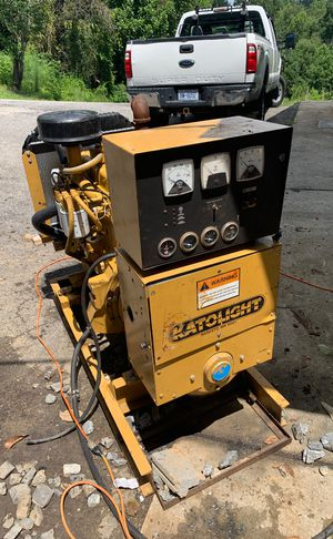 New and Used Generator for Sale in Asheville, NC - OfferUp