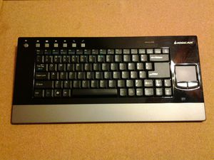 Keyboard for Sale in Gaithersburg, MD