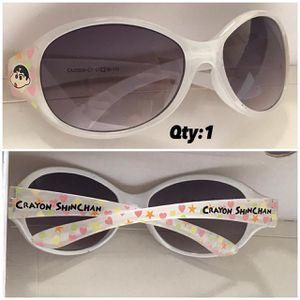 Kids sun glasses for Sale in Ashburn, VA