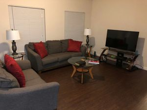 Living room furniture for Sale in Balch Springs, TX