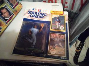 Photo 1990s Bo Jackson baseball