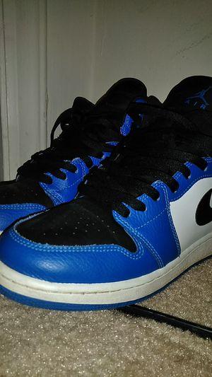 f4d7c919326e41 Jordans (Clothing   Shoes) in Austin