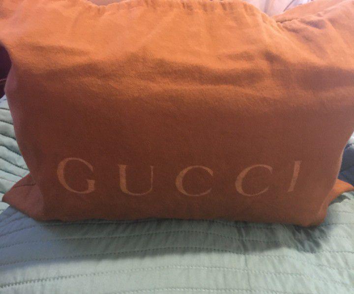 Gucci Tote