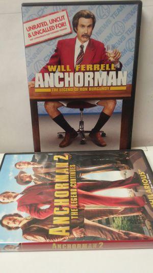 Movie sets for Sale in Glen Burnie, MD