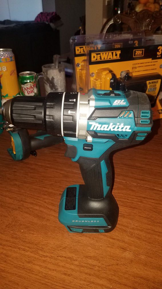 New and Used Hammers for Sale in Fallbrook, CA - OfferUp