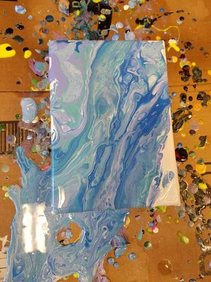 Abstract art for Sale in Menifee, CA