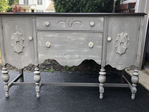 Antique Buffet for Sale in New Market, MD
