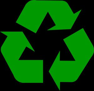Free eWaste collection. 100% data removal for Sale in Baltimore, MD