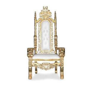 """Free nationwide delivery 