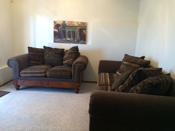 Sansaco Furniture For Sale In Seattle Wa Offerup