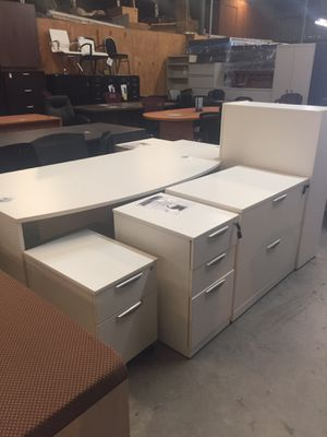 New And Used Office Furniture For Sale In Columbia Sc Offerup