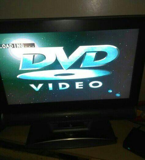 29inch LCD FLATSCREEN/Dvd\LCD TV