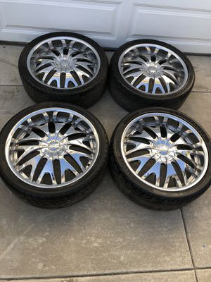 new and used rims for sale in citrus heights ca offerup