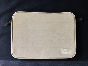 "HEX laptop sleeve 15"" for Sale in Arlington, VA"