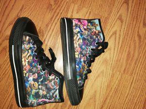 Boys FORNITE shoes for Sale in Falls Church, VA