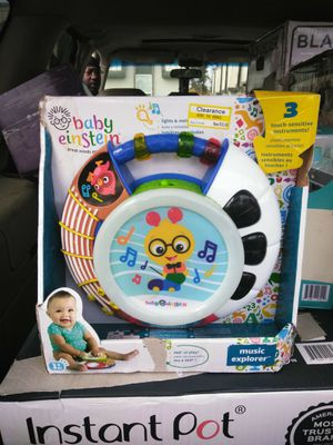 Baby toy for Sale in Louisville, KY