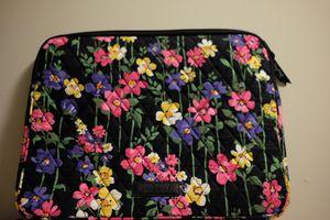 Vera Bradley Laptop Sleeve for Sale in West McLean, VA