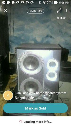 Speaker for Sale in Rainelle, WV