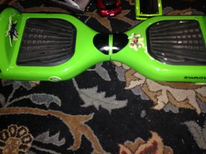 Hoverboard for Sale in Alexandria, VA