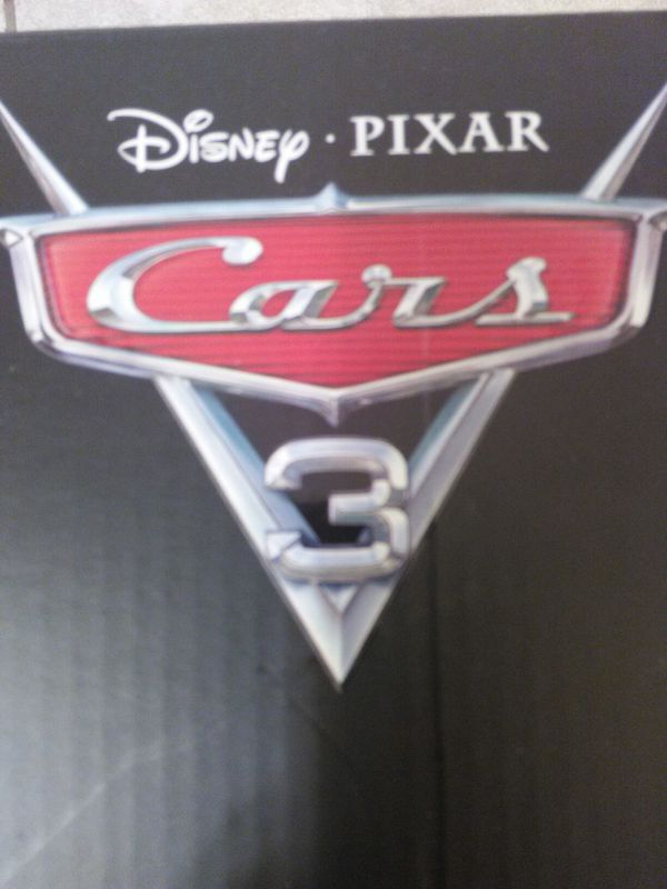 Cars 3 Mack Truck Brand New Collectibles In Norwalk Ca Offerup