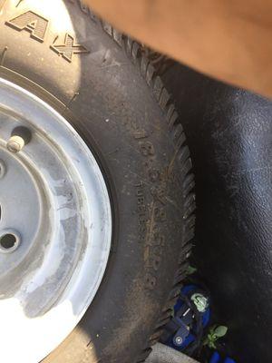 auto parts  sale  ocala fl offerup