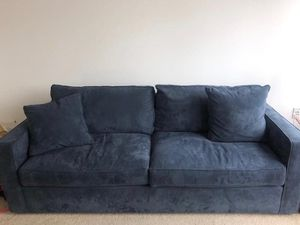 Awesome New And Used Sleeper Sofa For Sale In Buena Park Ca Offerup Customarchery Wood Chair Design Ideas Customarcherynet