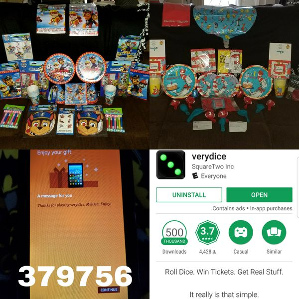Interested in free stuff for Sale in Bullhead City, AZ - OfferUp