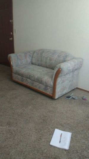 Peachy New And Used Loveseat For Sale Offerup Gmtry Best Dining Table And Chair Ideas Images Gmtryco