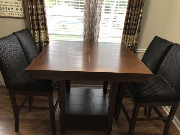 Dining Table Furniture In Nashville TN