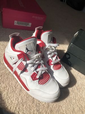 wholesale dealer 2a3f9 a6fec New and Used Jordan Retro for Sale in Raleigh, NC - OfferUp